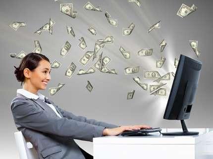 מיתוג עסקי באינטרנט