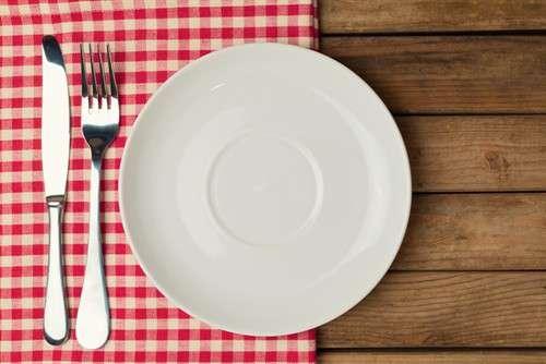 מיתוג מסעדה