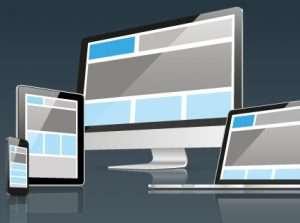 עיצוב לאינטרנט