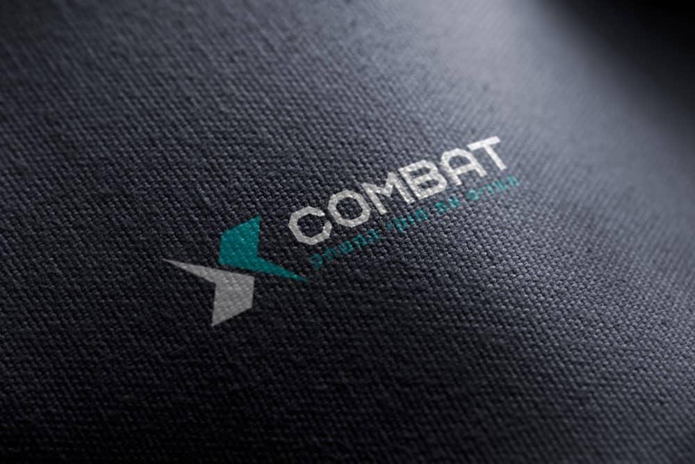 מיתוג עסקי XCOMBAT