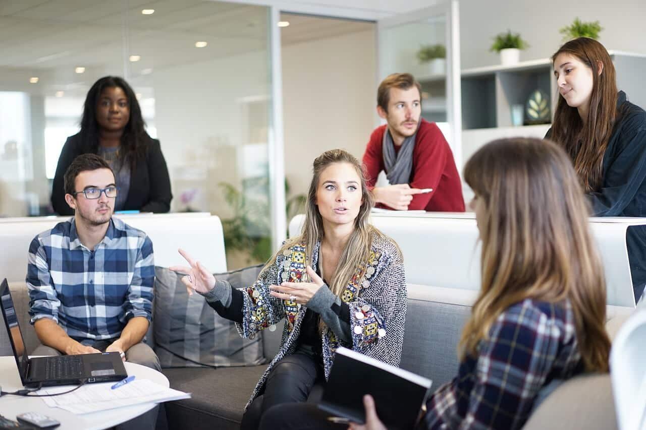 מיתוג עסקי מקצועי לעסק