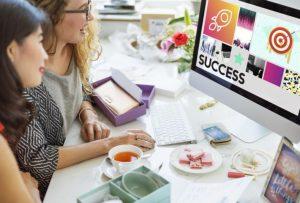 מה זה פרסום דיגיטלי ולמה זה יקפיץ את העסק שלך?