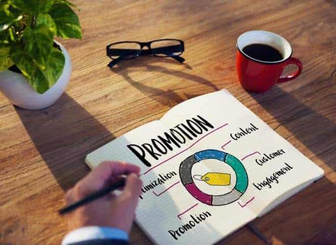 איך מיתוג תורם לעסק שלך?