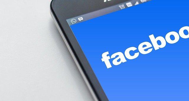 פרסום בפייסבוק - כך תעשו זאת נכון!