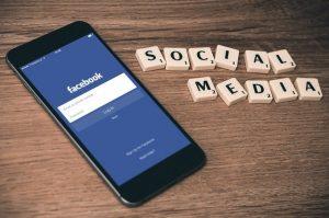 כיצד קידום בפייסבוק יקדם את העסק שלכם?