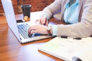 רימקטינג - שיטת הפרסום שתביא לכם תוצאות