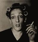 דיאן ארבוס: גבר עם 'רולים' (ניו יורק, 1966)