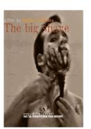 מרטין, ''הגילוח הגדול'' (1969)