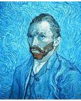 ציור של ואן גוך
