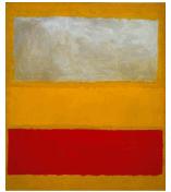 אומנות מופשטת מהמאה ה-20